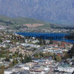 Jeff Fleischer photo of Queenstown