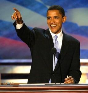 Barack-Obama-2004-DNC-cu