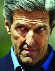 John-Kerry3