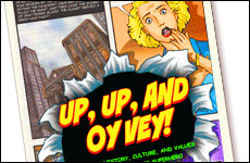 Up_Up_and_Oy_Vey!_(medium)_(english)