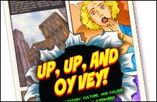 Up_Up_and_Oy_Vey!_(medium)_(english)