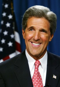 john-kerry_0