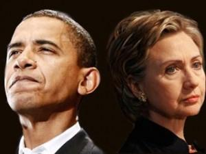 obama_clinton_080313_mn